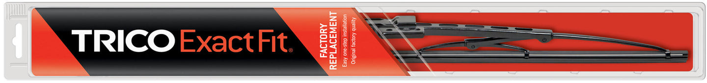 Trico Exact Fit Conventional 11'' Wiper Blade