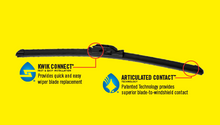 Load image into Gallery viewer, Anco Profile UB 24'' Wiper Blade