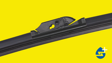 Load image into Gallery viewer, Anco Profile M 16'' Wiper Blade