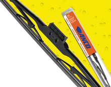 Load image into Gallery viewer, Anco Heavy Duty 20'' Wiper Blade