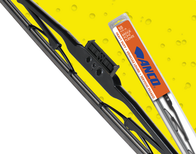 Anco Heavy Duty 20'' Wiper Blade