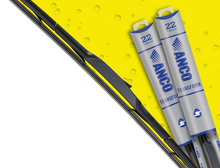 Load image into Gallery viewer, Anco Transform 19'' Wiper Blade