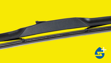 Load image into Gallery viewer, Anco Transform 17'' Wiper Blade