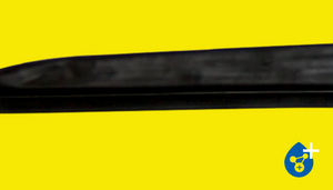 Anco Winter Blade 22'' Wiper Blade