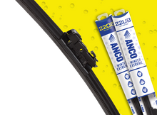 Load image into Gallery viewer, Anco Winter Extreme UB 26'' Wiper Blade