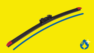 Anco Winter Extreme OE 22'' Wiper Blade