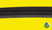 Load image into Gallery viewer, Anco Winter Extreme OE 17'' Wiper Blade
