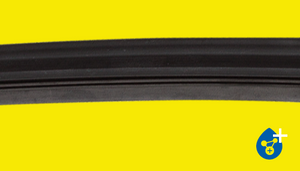 Anco Winter Extreme UB 16'' Wiper Blade