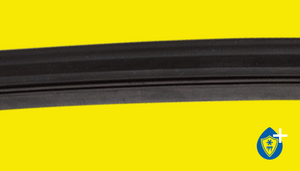 Anco Winter Extreme OE 20'' Wiper Blade