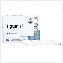 Sigumir (Joints and Bones)