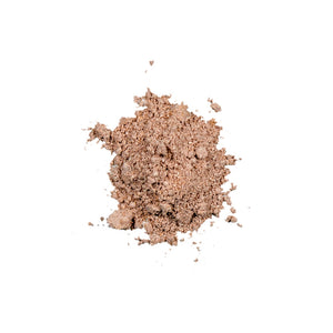 """Earthen"" Complete Clay Facial Mask Kit"
