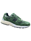 New Balance jjjjound 992 Green-Shoes-Solus Supply