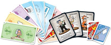 Load image into Gallery viewer, Board Game | Cash 'n Guns (Second Edition) | Game Night Gear