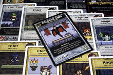 Load image into Gallery viewer, Board Game | Boss Monster: The Dungeon Building Card Game | Game Night Gear