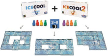 Load image into Gallery viewer, Board Game | Ice Cool 2 | Game Night Gear