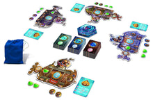 Load image into Gallery viewer, Board Game | Oceanos | Game Night Gear