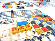 Load image into Gallery viewer, Board Game | Azul | Game Night Gear