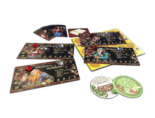 Load image into Gallery viewer, Board Game | Red Dragon Inn 7: The Tavern Crew | Game Night Gear