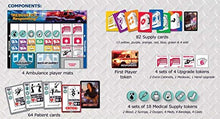Load image into Gallery viewer, Board Game | Paramedics: Clear! | Game Night Gear