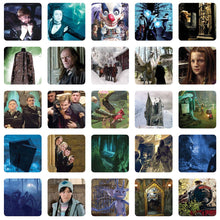 Load image into Gallery viewer, Codenames: Harry Potter pictures