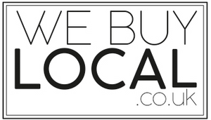 WeBuyLOCAL