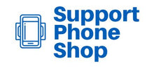 Support Phone
