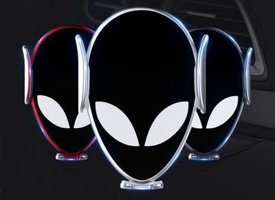 Chargeur Induction Alien Huawei