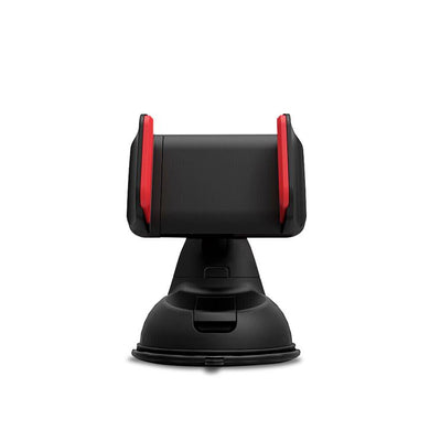 Support GPS Voiture Universel