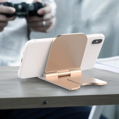 Support Smartphone Bureau iPhone