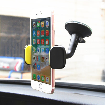 Support Telephone Portable Voiture iPhone