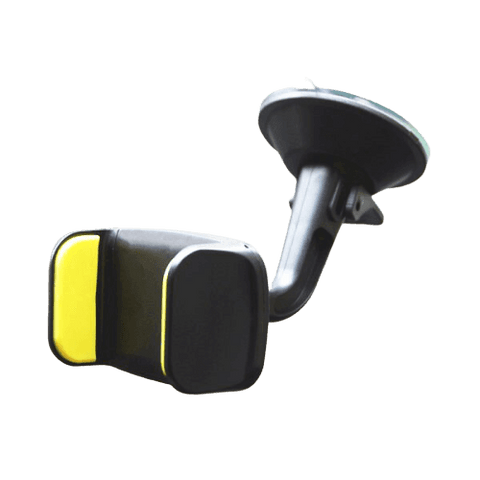 Support Telephone Portable Voiture