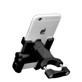 Support Telephone Portable Moto