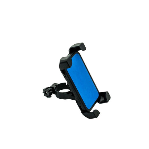 Support Smartphone Guidon Vélo
