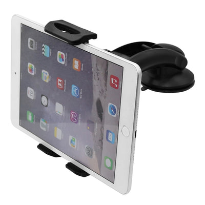 Support Telephone Ventouse Voiture iPad