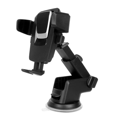 Support Telephone Voiture Extensible