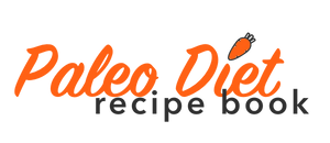 Paleo Diet Recipe Book