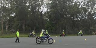 What to expect from your NSW Motorcycle Pre-Learner Course