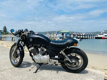 "Load image into Gallery viewer, Minx ""Mod"" Cafe Racer"