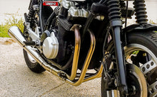 Load image into Gallery viewer, 1982 Honda CB900F2 Bold'or Cafe Racer
