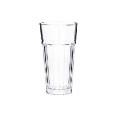 GIBRALTAR Verre à long drink 360 ml - BUTLERS