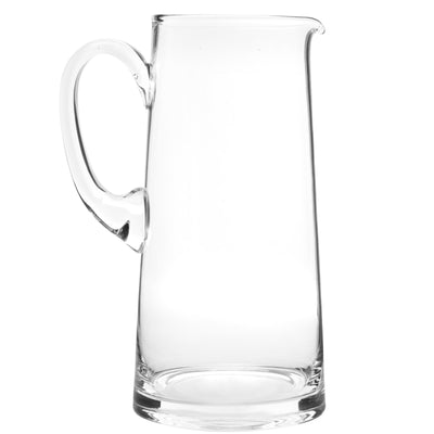 PITCHER Pot à jus - BUTLERS