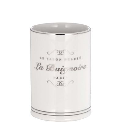 SALON BEAUTÉ Mugs - Butlers GmbH & Co. KG