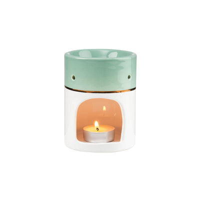 AMBIANCE Lampe aromatique Duftwax - BUTLERS