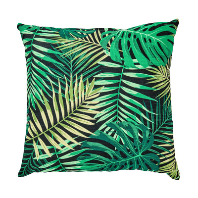 DARK JUNGLE Coussin 45x45cm - BUTLERS