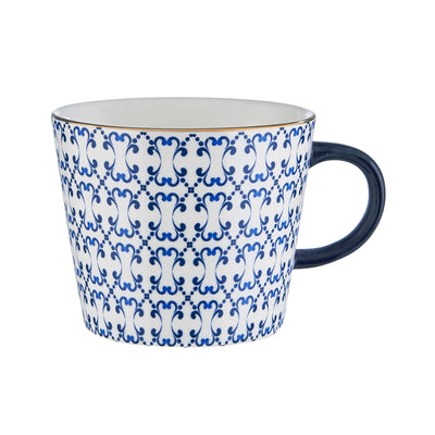 ORNAMENTS tasse 350ml