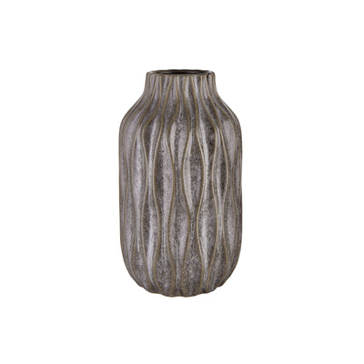 NORDIC SEA Mini vase H 12cm - BUTLERS