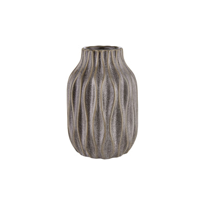 NORDIC SEA Mini vase H 10cm - BUTLERS