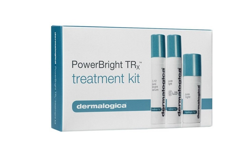 Powerbright TRx Treatment Kit (£59.00 value)