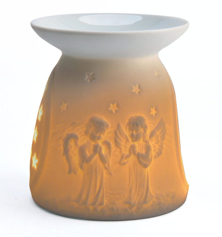 Angel Wax Melter