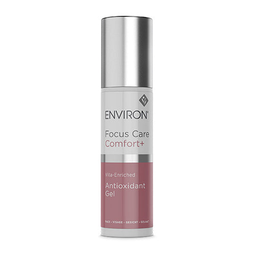 Vita Enriched Antioxidant Gel
